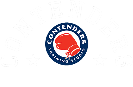 Contenders-fitness-boxing-retro-new-logo1