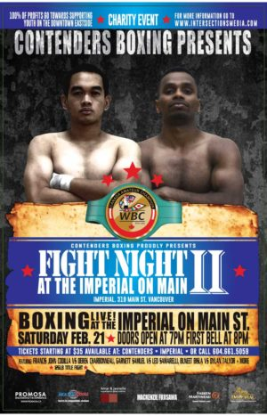 Imperial-FightNight-2015-newest-1