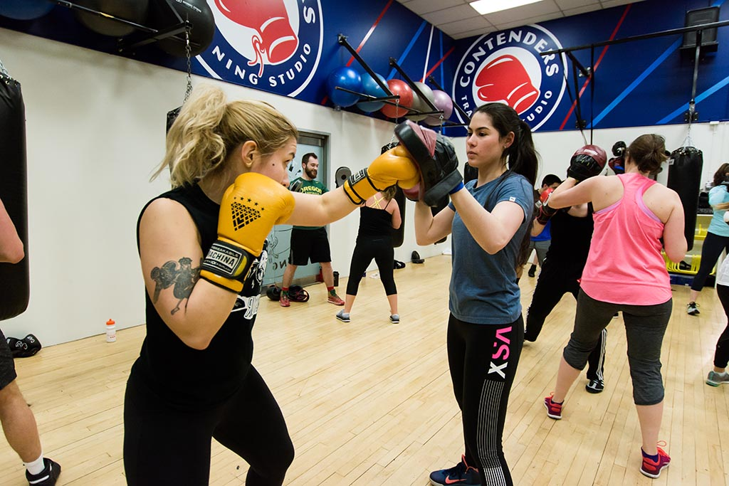 contenders-training-learn-boxing1