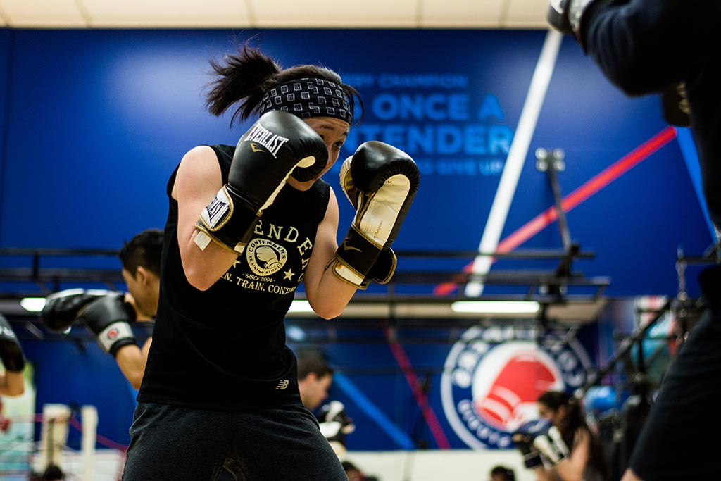 contenders-training-studio-intermediate-boxing1