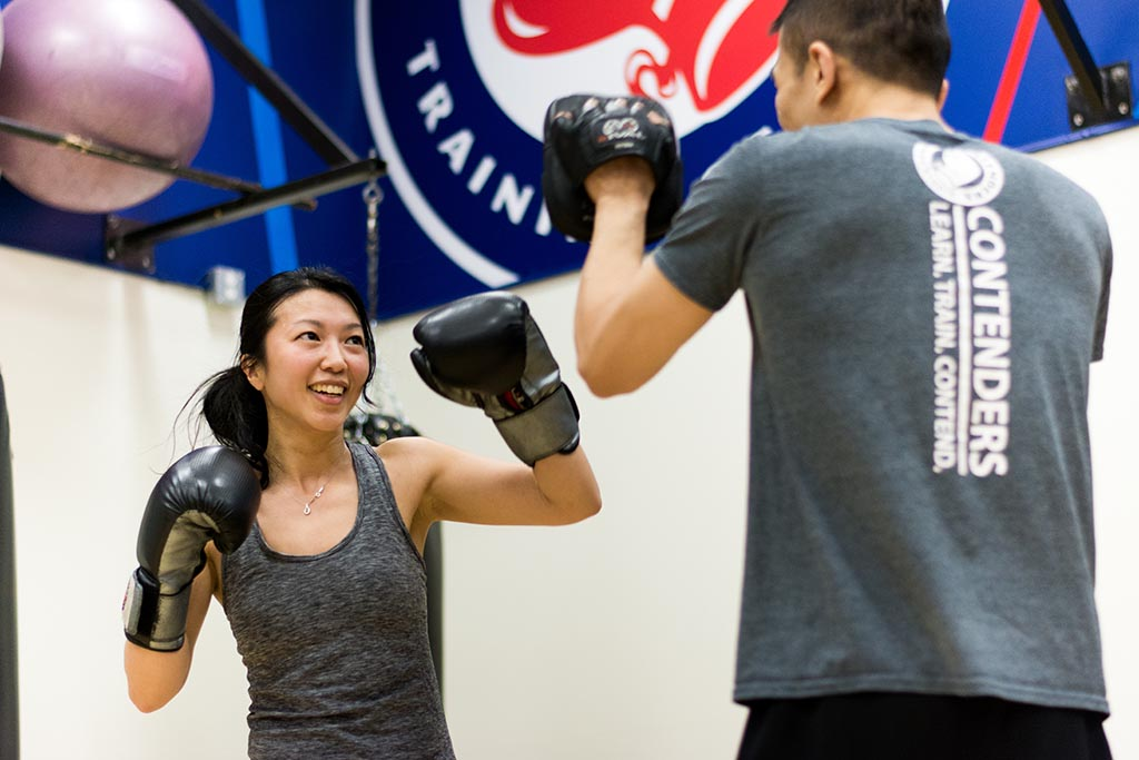 contenders-training-studio-learn-boxing2