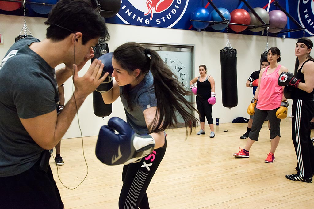 contenders-training-studio-learn-boxing3