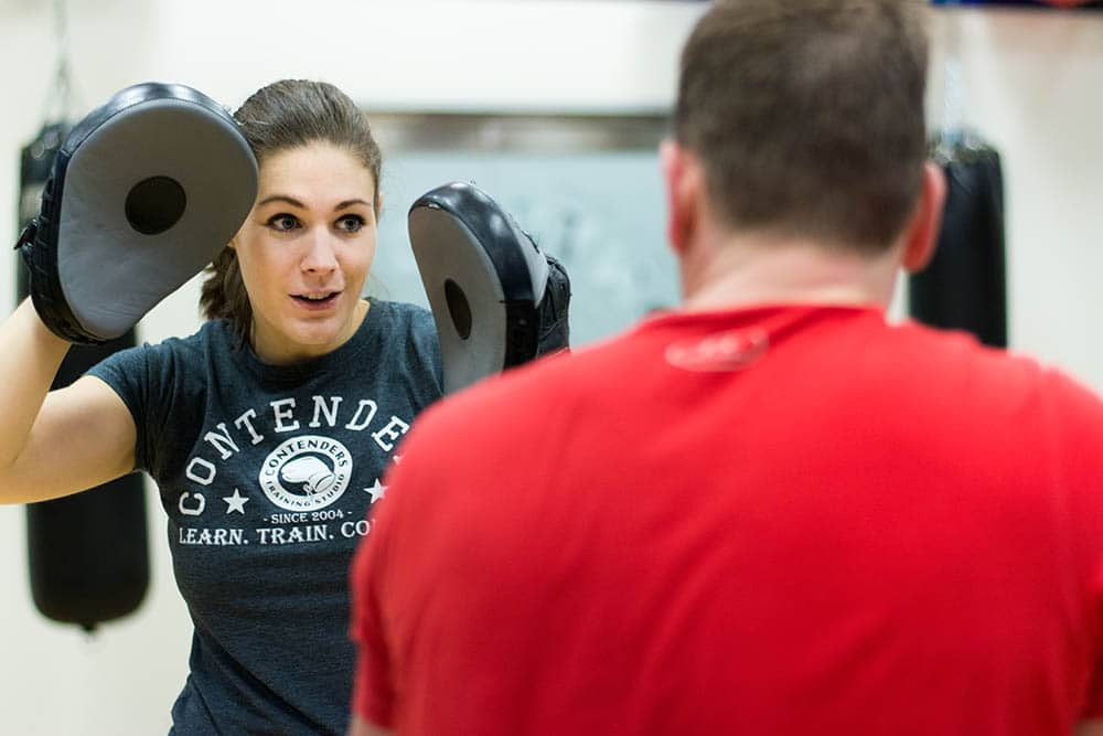 contenders-personal-training-staff-1