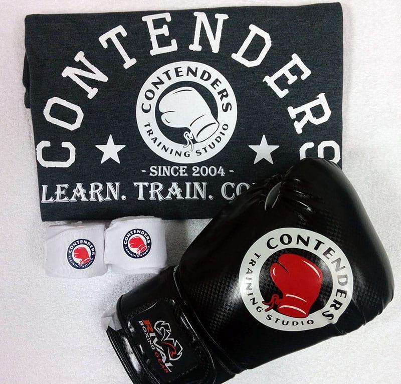 contenders-starter-kit