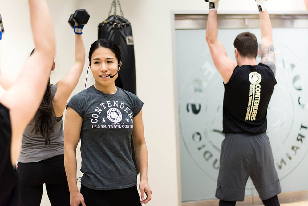 personal-training-contenders-staff-3