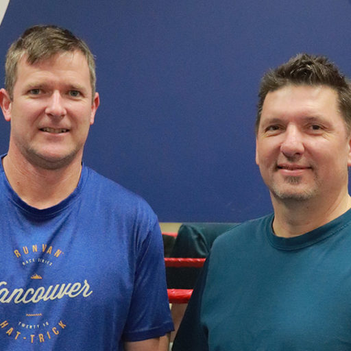 member-of-the-month-steve-brown-boxing1