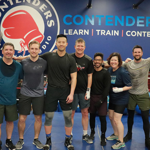 member-of-the-month-april-2019-boxing-justin-lee1